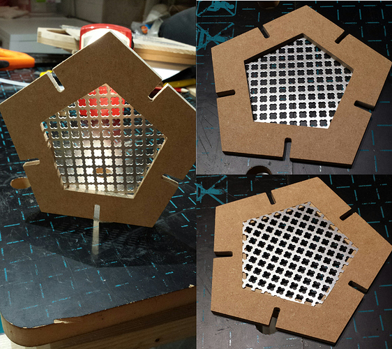 dodecahedron_wip