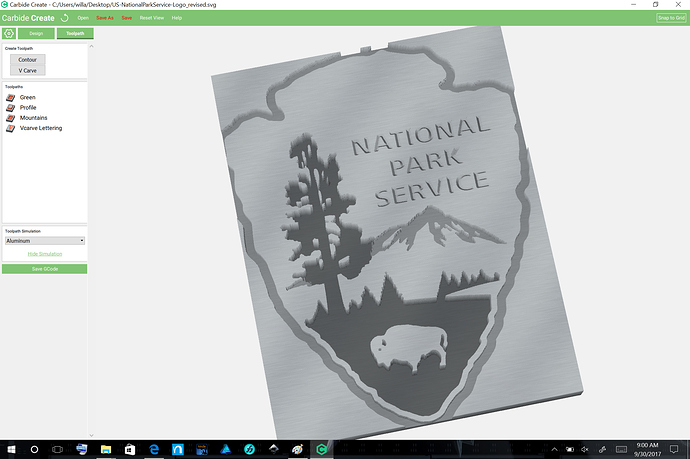 inkscape_parkservice_preview