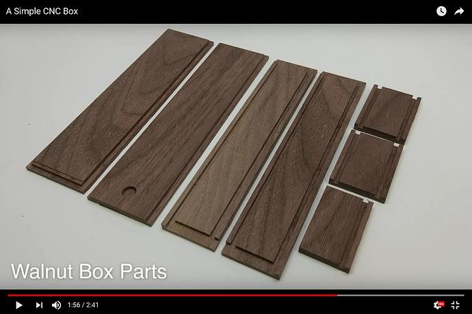 CC_asimplebox_video_parts