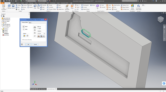 Inventor_e_final_offset_walls