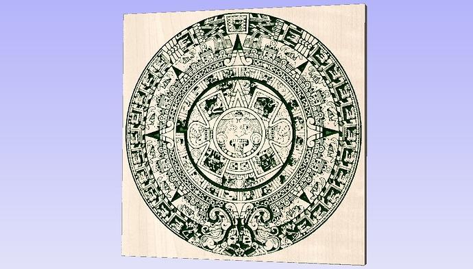 Aztec%20Preview