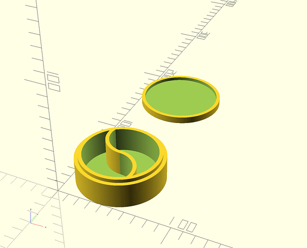 cncboxfitted_3x3_round_divider