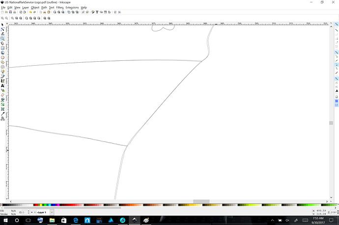 inkscape_parkservice_original_outline_detail