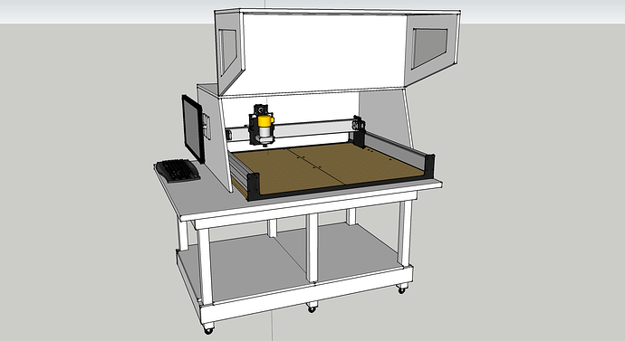 worskpace%20CNC