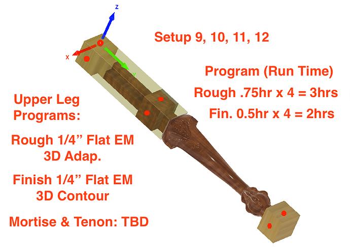 Setup%209-12
