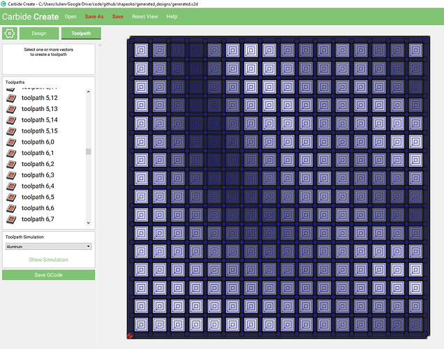 screenshot_CC_toolpaths