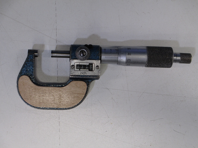 scales_6-mounted
