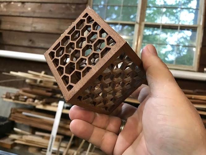 cube%20-%204
