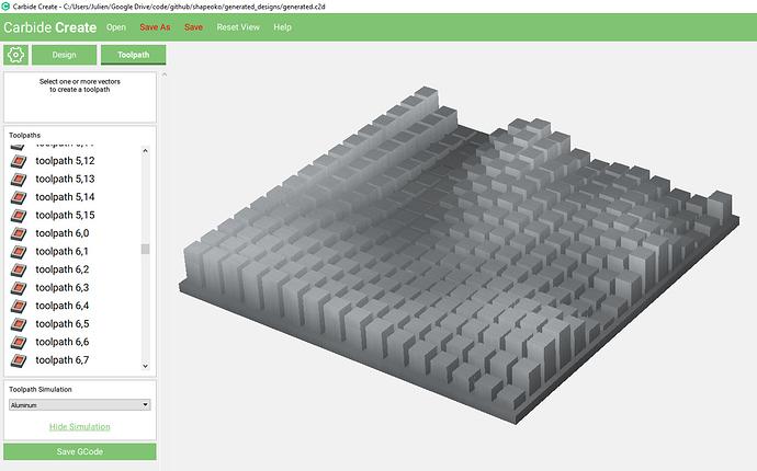 screenshot_CC_simulation