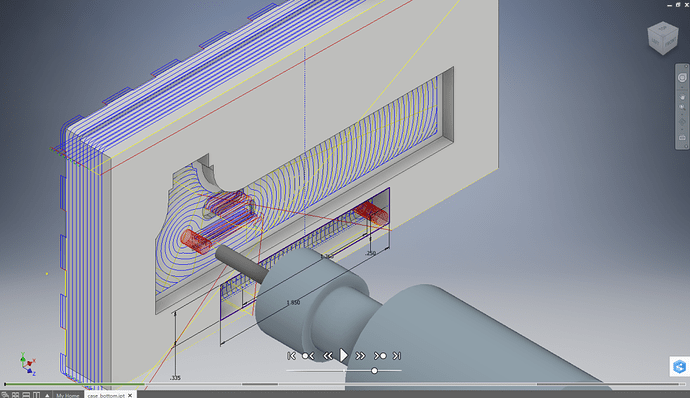 Inventor_h_bot_toolpaths