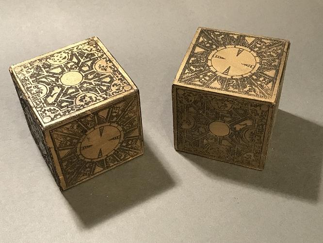 cube%20-%203%20(1)