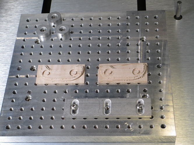 scales_1-as-machined