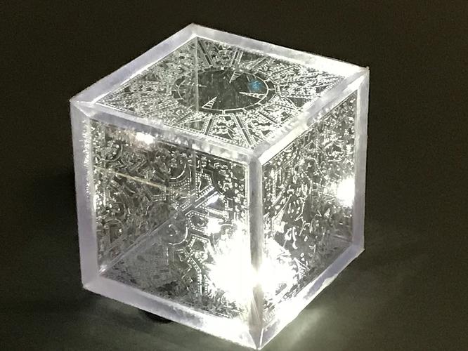cube%20-%202