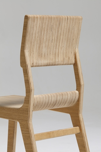 Furniture-Dining-chairs-M12-Chair2 (1)