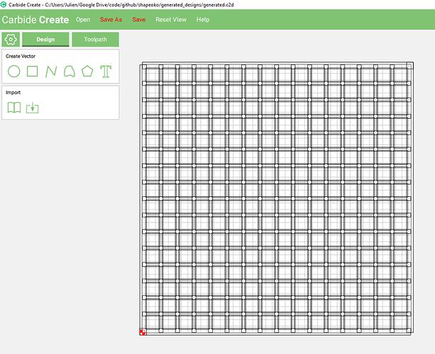 screenshot_CC_design
