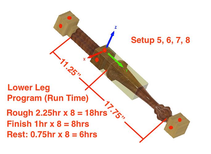Setup%205-8