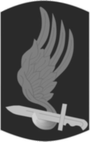 AIRBORNE_173_PATCH-inverted