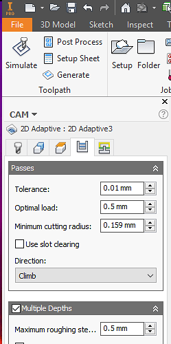 scales_f-third-2dadaptive-settings