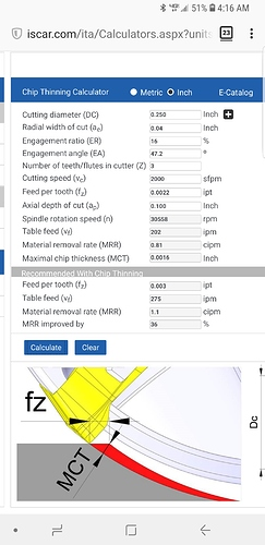 Screenshot_20190220-041614_Firefox