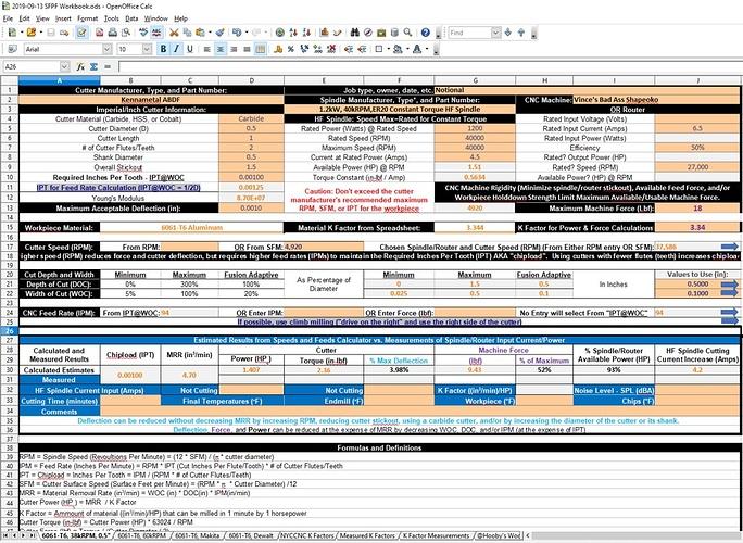 OpenOffice%20Calc