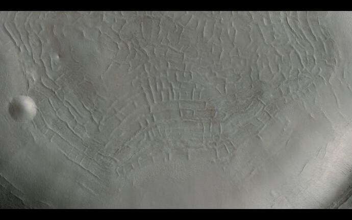 Screenshot 2021-03-05 at 22.19.46