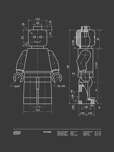 legovector-767x1024