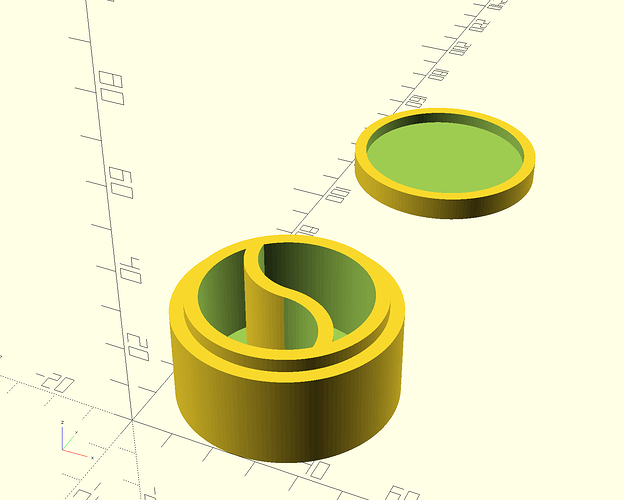 cncboxfitted_2x2_round_divider