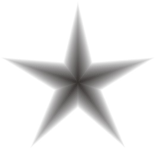 star_redrawn