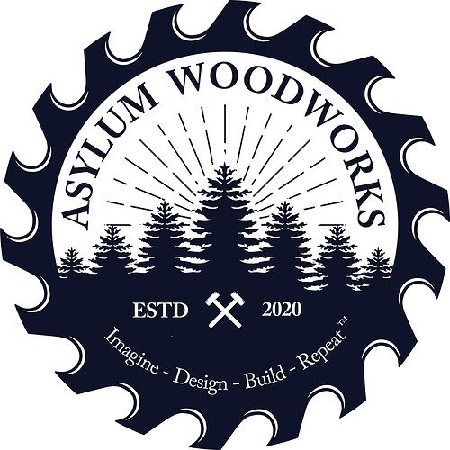 Logo 4 - 1000x1000