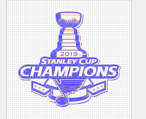 stanley-cup-blues