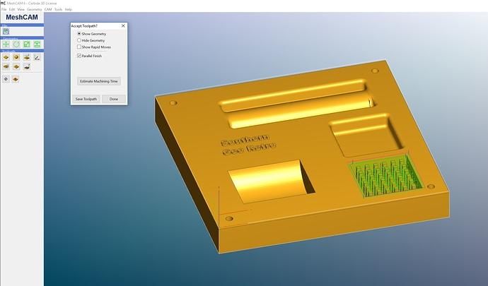 Carbide 3D Community Site - Latest topics