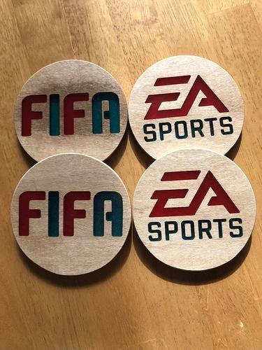 EASports-FIFA3