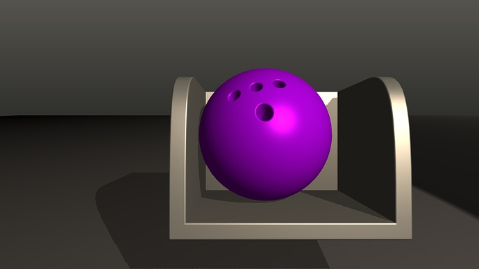 Bowling Ball, Box_1.11.1