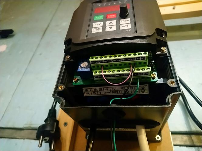VFD_wiring_controls