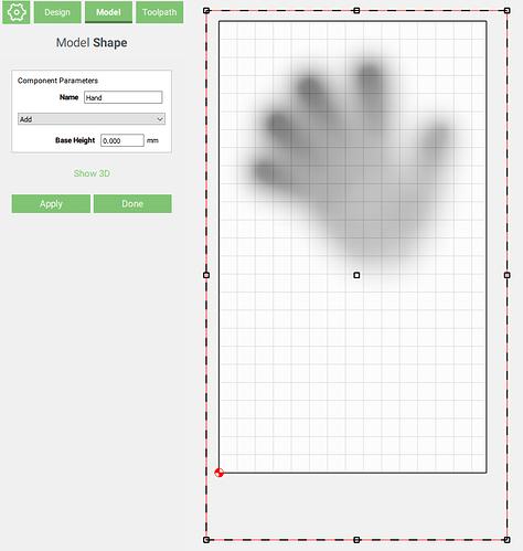 CC_hand_component