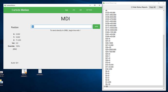 CM521_Log_GRBLSettings_01