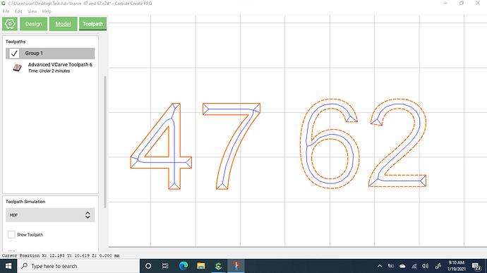 Screenshot 2021-01-19 091246