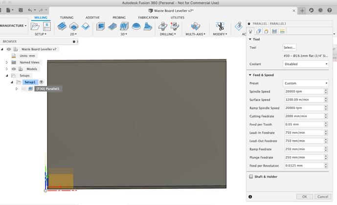 Screenshot 2020-06-29 at 23.56.20