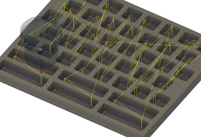 assets_-Lbs9i1ipQZmYGdLSMni_-LgN0atP9Kqz2-aSQM_S_-LgNEn9CFb3V6EOHPysd_FS_usecases_toolholder_finishing_toolpath