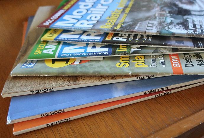 magazine_bindings_3376_2021_04_04