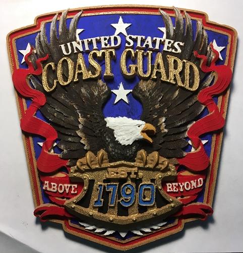 Coast%20Guard