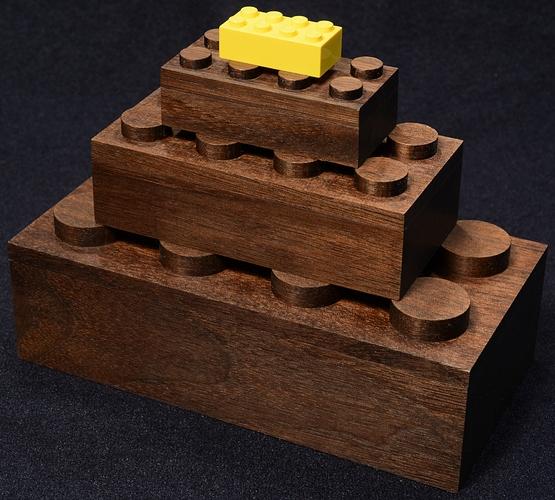 Box Photo - 2