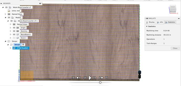 Screenshot 2020-06-29 at 23.57.25
