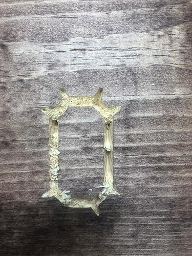 V-Carve
