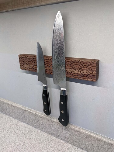 knifeblock_02