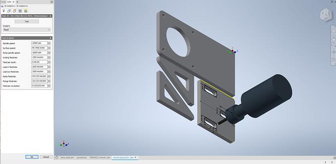 motor-mount-4-windowing-parameters