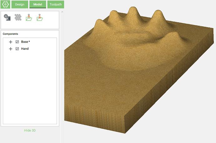 CC_base_hand_3Dview