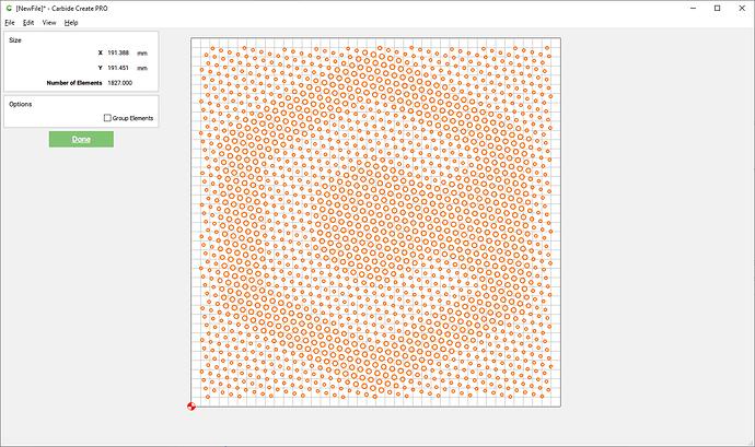 03_CC_DXF_import