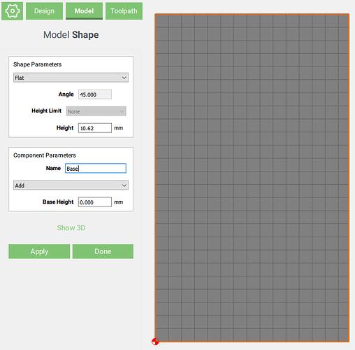 CC_Base_component