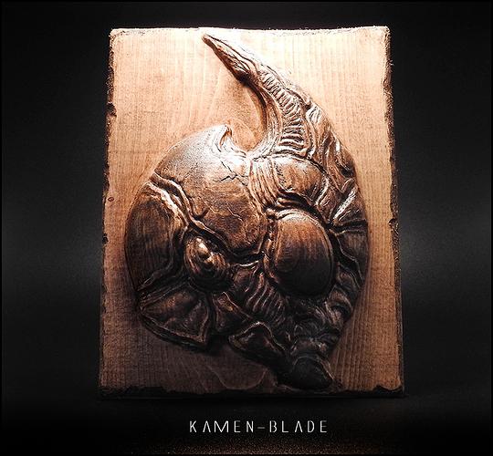 kamen-blade